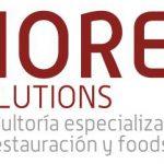 Horeca Solutions